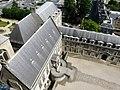 Palais du Tau.jpg