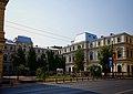 Palatul Romanit - Muzeul Colecțiilor (3).jpg