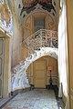 Palazzo Biscari 2017-04-26n.jpg