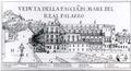 Palazzo Reale Napoli 1700s 1.png