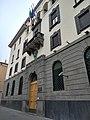 Palazzo banca d italia potenza.jpg