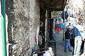 Palermo ulica scenka.JPG