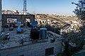 Palestine - 20190204-DSC 0336.jpg