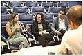 Palestra Acervos em rede e memória em tempos de cultura digital experiências e desafios do projeto Tainacan – Prof. Dr. Dalton Lopes Martins (47361021022).jpg