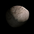 Pallas asteroid.png