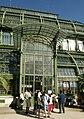 PalmenhausSchönbrunn07.JPG