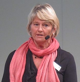 Pam Fredman