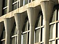 Pamplona-architecture-baltasar-09.jpg