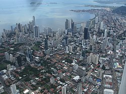 Panamá City - panoramio.jpg