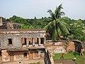 Panam City (23683222634).jpg