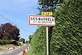 Panneau entrée Buyrels Crottet 4.jpg