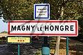 Panneau entrée Magny Hongre 3.jpg