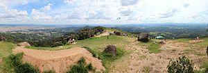 Panorâmica do Pico do Urubu.jpg