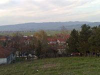 Panorama Čekmina.jpeg