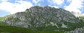 Panorama Dent d'Oche.jpg