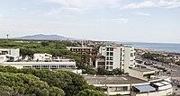 Panorama Marina di Grosseto.jpg