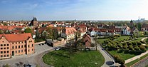 Panorama der Stadt Delitzsch.jpg
