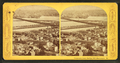 Panorama from Bunker Hill monument, N, from Robert N. Dennis collection of stereoscopic views 2.png