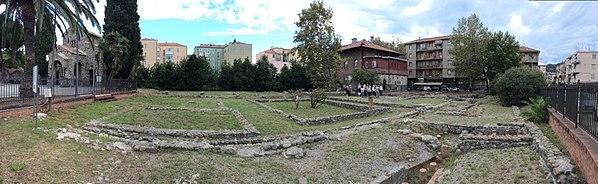 Panoramica di Alba Docilia.jpg
