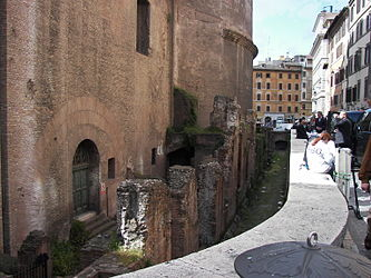 Pantheon (Rome) E 3.jpg