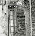 Paolo Monti - Servizio fotografico (Ferrara, 1974) - BEIC 6349385.jpg