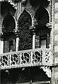 Paolo Monti - Servizio fotografico - BEIC 6342968.jpg