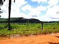 Paracatu - State of Minas Gerais, Brazil - panoramio (9).jpg