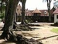 Paramaribo, Fort Zeelandia.JPG