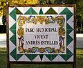 Parc Municipal Vicent Andrés Estellés.jpg