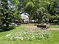 Parc floral des Thermes (Aix les-Bains) - DSC05141.jpg