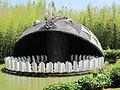 Parco di pinocchio 23 il grande pescecane 00.JPG