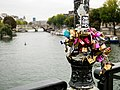 Paris-Day2-4 (37014236334).jpg