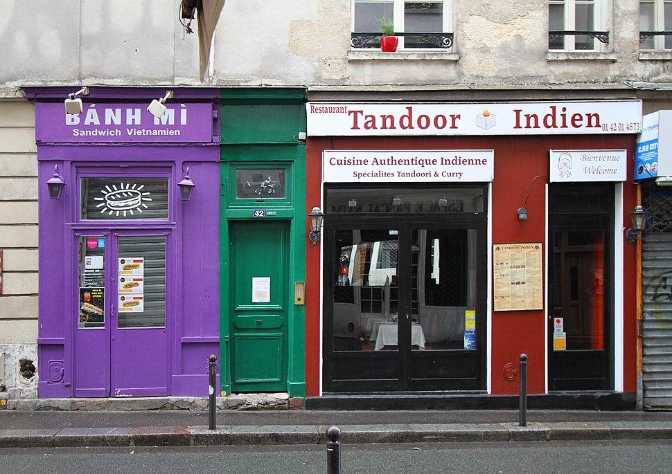 Paris-Rue Descartes 42-102-Tandoor-2017-gje