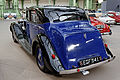 Paris - Bonhams 2014 - Rolls-Royce Phantom III Limousine - 1937 - 002.jpg