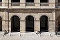 Paris - Les Invalides - La cour d'honneur - 034.jpg