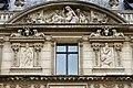 Paris - Palais du Louvre - PA00085992 - 892.jpg