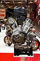 Paris - Salon de la moto 2011 - Aprilia - Moteur RSV4 - 004.jpg