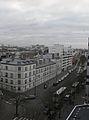 Paris - rue de Bercy.jpg