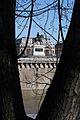Paris 1er Pont Neuf Henri IV 037.jpg
