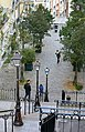 Paris 2016 10 12 Walk to Montmartre (58) (32987806333).jpg