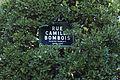 Paris 20e La Campagne à Paris 310.jpg