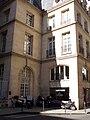 Paris 23 rue du Jour.JPG