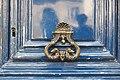 Paris 3e Rue de Turenne 60 Heurtoir 631.jpg