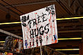 Paris Manga 12 - Free Hugs - 001.jpg