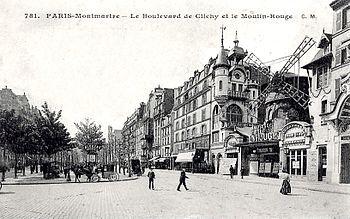 Restaurant Toulouse Boulevard Mar Ef Bf Bdchal Leclerc