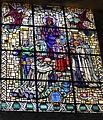 Paris Notre-Dame-des-Blancs-Manteaux Vitrail 641.JPG