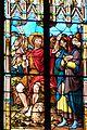 Paris St-Eugène-Ste-Cécile John Bapt141.JPG