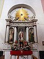 Parish of Our Lady of the Ascension, Mineral del Monte, Hidalgo, Mexico 01.jpg