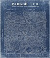 Parker Co. - drawn and compiled by Herman Pressler. LOC 2012590086.jpg