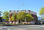 Parkes CBC Building 001.JPG